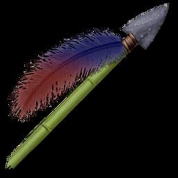 Dodo Arrow (Mobile).png