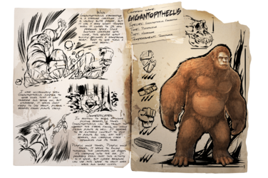 Dossier Gigantopithecus.png