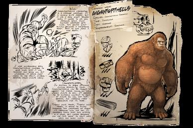 Dossier Gigantopithecus.png