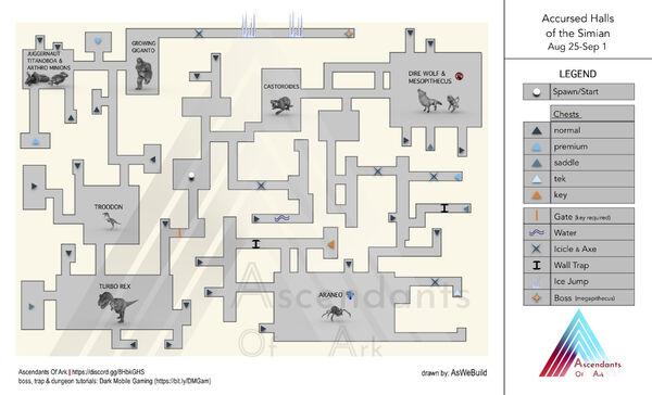 Dungeon Map 57.jpg