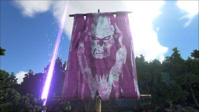 Gorilla Flag PaintRegion1.jpg