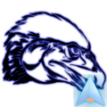 Mod Primal Fear Ascended Celestial Therizinosaur.png