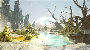 Sulfur Fields (Extinction).jpg