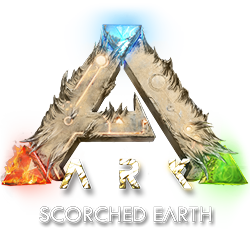 ARK- Scorched Earth.png