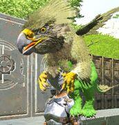 Chibi-Griffin in game.jpg