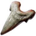 Golden Striped Megalodon Tooth (Genesis Part 1).png