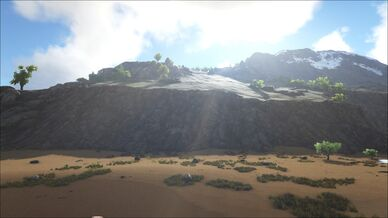 Lowlands (Ragnarok).jpg
