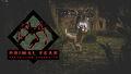 Mod Primal Fear AB Expansion.jpg