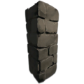 Mod Structures Plus S- Small Stone Pillar.png