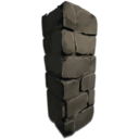 Stone Pillar.png