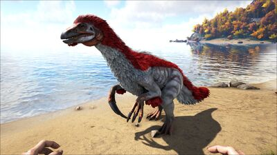 Therizinosaurus PaintRegion0.jpg