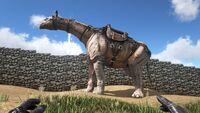 ARK-Paraceratherium.jpg