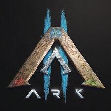 ARK 2 key art.jpg
