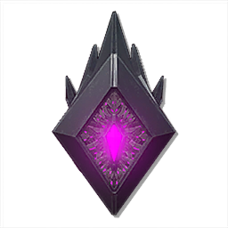 Artifact of the Void (Extinction).png