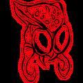Broodmother Lysrix (Alpha).png