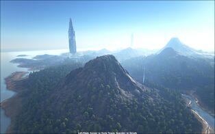 Far's Peak.jpg