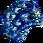 Mod Ark Eternal Elemental Lightning Bloodstalker.png