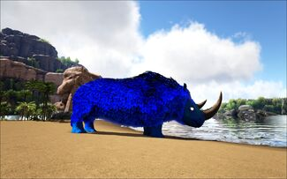 Mod Ark Eternal Mystical Rhino Image.jpg