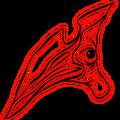 Mod Primal Fear Alpha Pteranodon.png
