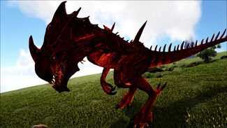Mod Primal Fear Omega Reaper.jpeg