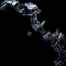 Tek Bow (Genesis Part 2).png
