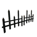 Big Fence - Section (Primitive Plus).png