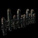 Big Fence - Section (Primitive Plus).png
