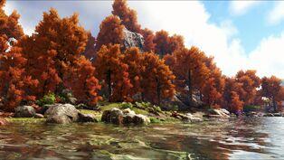 Copper Peaks (Crystal Isles).jpg