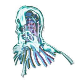 HomoDeus Helmet Skin (Extinction).png