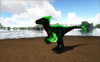 Mod Ark Eternal RadioKinetic Raptor.jpg