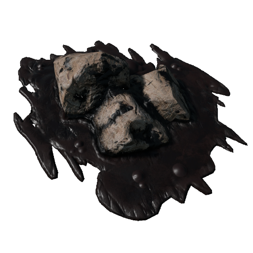 Oil Vein Scorched Earth Official Ark Survival Evolved Wiki In this video oil pump guide ark: oil vein scorched earth official