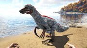 Therizinosaurus PaintRegion4.jpg
