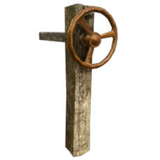 Water Valve (Mobile).png