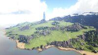 Highlands (Ragnarok).jpg