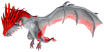Ice Wyvern PaintRegion5.png