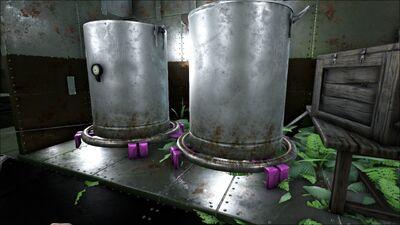 Industrial Cooker PaintRegion5.jpg