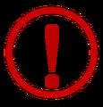Mod Ark Eternal Aware Note.png