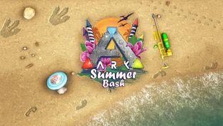 Summer Bash 2020.jpg