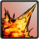 Wyvern Fire.png