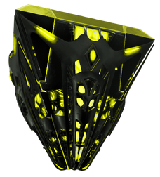 Yellow Crate.png