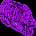 Aberrant Diplodocus.png