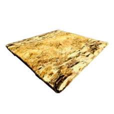 Adobe Ceiling (Scorched Earth).png
