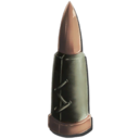 Advanced Rifle Bullet.png