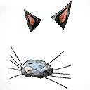 Cat Mask Skin (Mobile).png