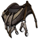 Doedicurus Saddle.png