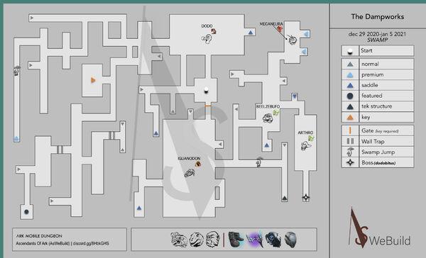 Dungeon Map 74.jpg