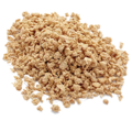 Ground Soybean (Primitive Plus).png