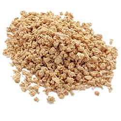 Ground Soybean (Primitive Plus)