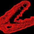 Mod Primal Fear Alpha Liopleurodon.png