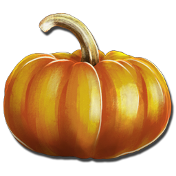 Pumpkin Official Ark Survival Evolved Wiki